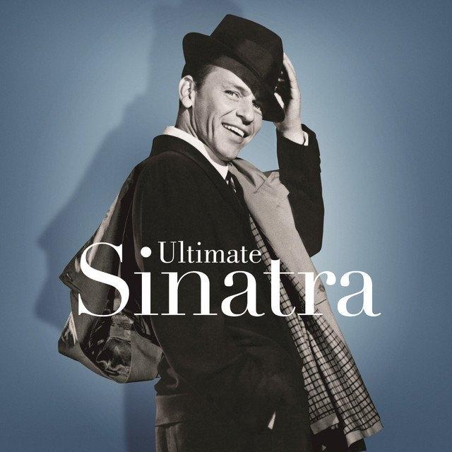 I Ve Got You Under My Skin Letra Frank Sinatra Musica Com