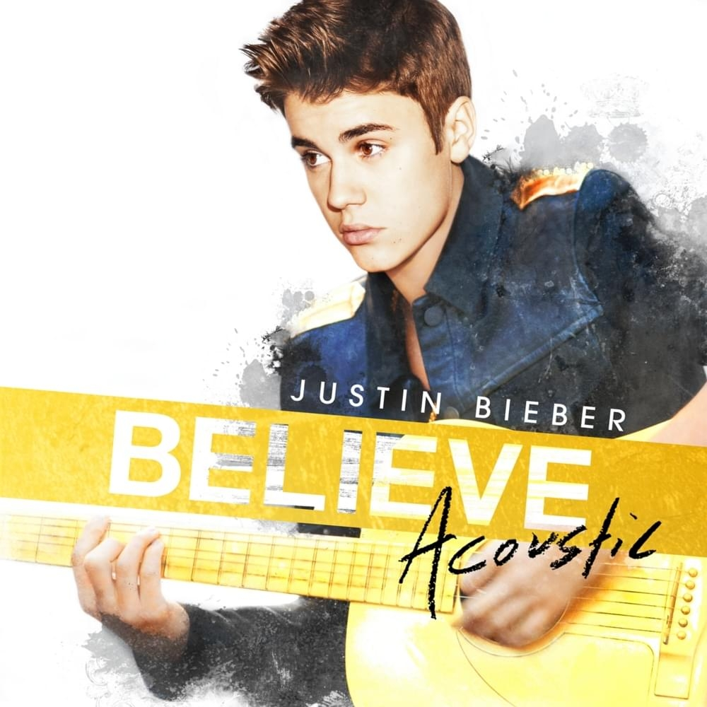 Nothing Like Us En Español Justin Bieber Musicacom