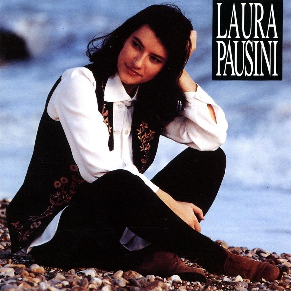 La Soledad Letra Laura Pausini Musica Com
