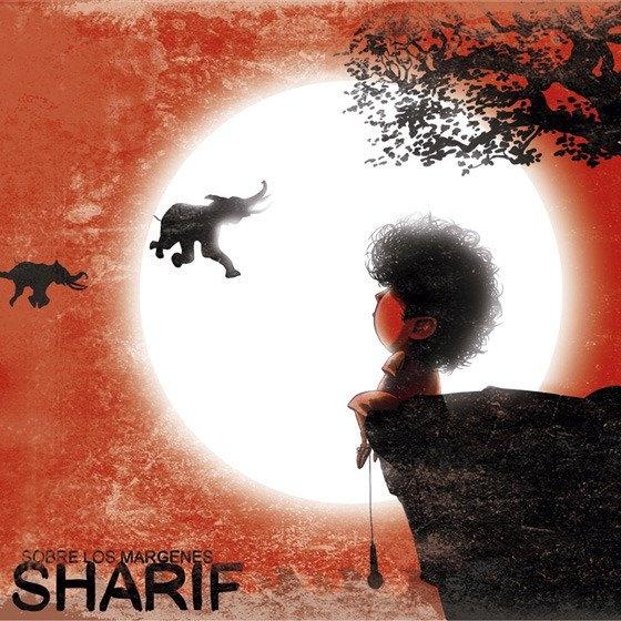100 Frases Letralyrics Sharif Musicacom
