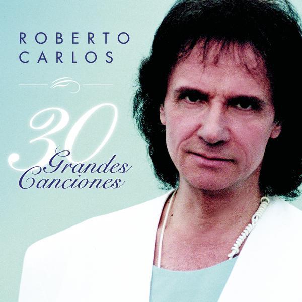 La Distancia Letra Roberto Carlos Musica Com