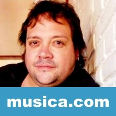 Leo Mattioli