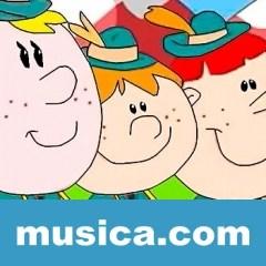 Viejas Canciones Infantiles
