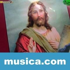 Canciones Religiosas
