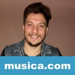 Damian Cordoba