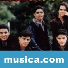 Orquesta Adolescente