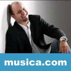 Gadiel Espinosa