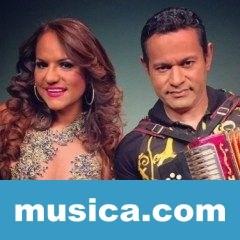 Samy Y Sandra Sandoval