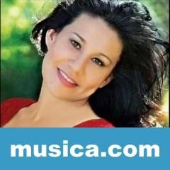 Nancy Ramirez