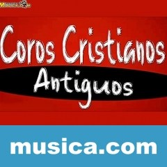 Letra Estamos De Fiesta Con Jesus Coros Cristianos Musicacom