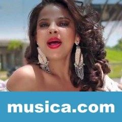 Gisela Santa Cruz