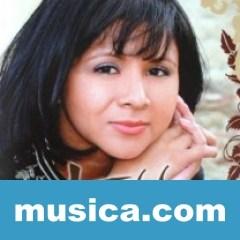 Katty Mazariegos