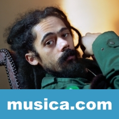 Damian Jr Gong Marley