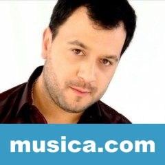 Lucas Sugo