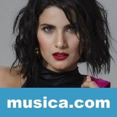 Martina La Peligrosa