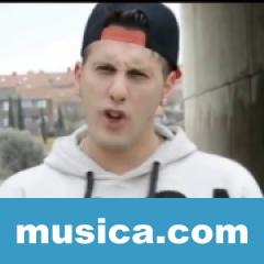 Ivangel Music