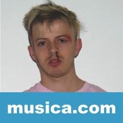 Pimp Flaco