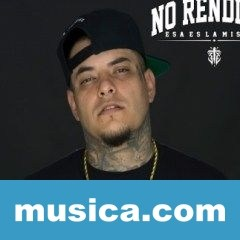 Neto Reyno