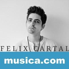 Felix Cartal