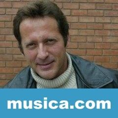 Paul Martin