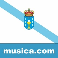 Cantigas Populares Galegas
