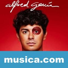 Alfred Garcia