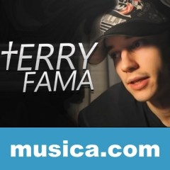 Terry Fama