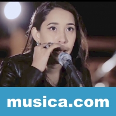 Arisa (Música Cristiana)