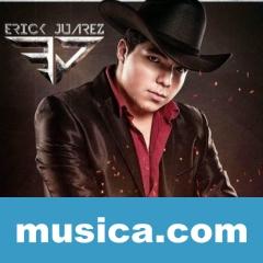 Erick Juárez