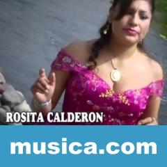 Rosita Calderon