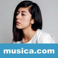 Daniela Andrade