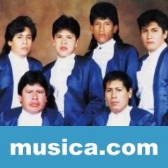 Grupo Climax De Bolivia