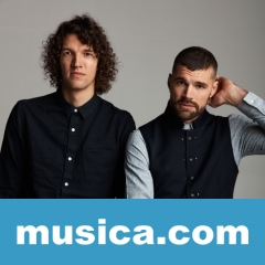 ​for KING & COUNTRY