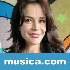 Flora Martínez