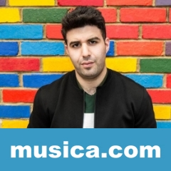 Digital Farm Animals