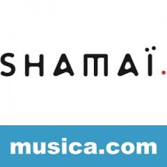 Shamaï