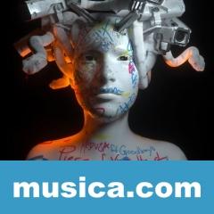 Meduza (DJ)