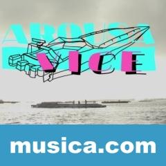 Arousa Vice