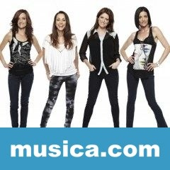 B*Witched