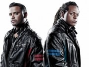 Zion y Lennox