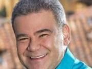 Iván Villazón
