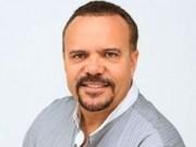 Alex de Castro