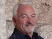 Paul Wilbur