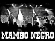 Mambo Negro