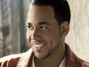 Anthony Romeo Santos