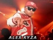 Alex Kyza