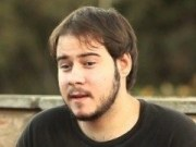Pablo Hasél