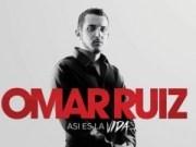 Omar Ruiz
