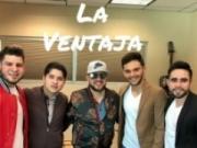 Grupo La Ventaja