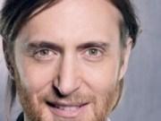 David Guetta Feat. Akon